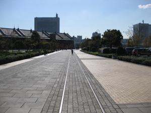 Akarenga_senro