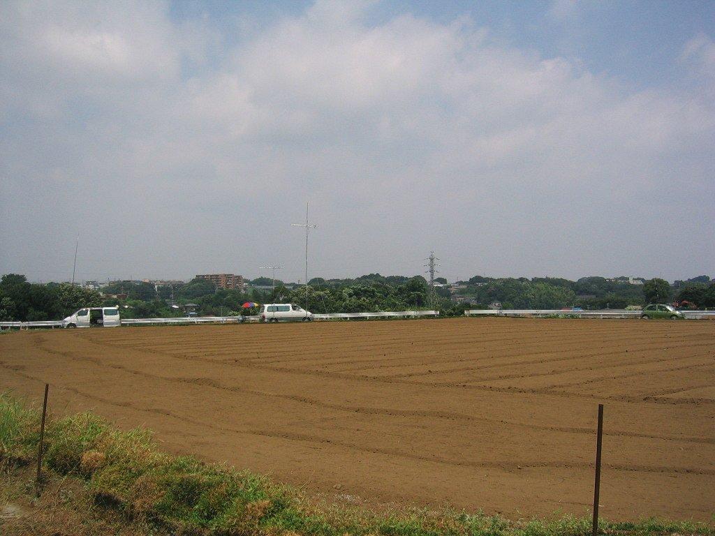 2008fd_zenkei